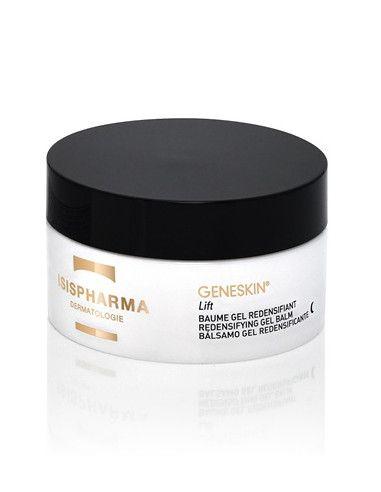 Crema Anti-Rid Cu Efect De Netezire 50 ml