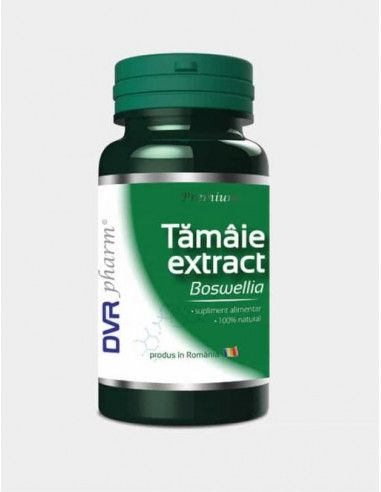 Tamaie Extract x 60 Capsule