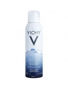 Pulverizator cu Apa Termala Vichy