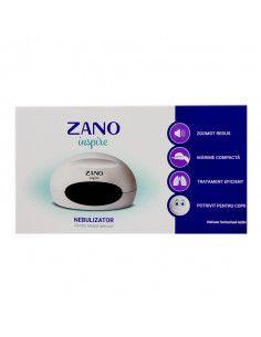 Nebulizator Zano Inspire, Unicoms