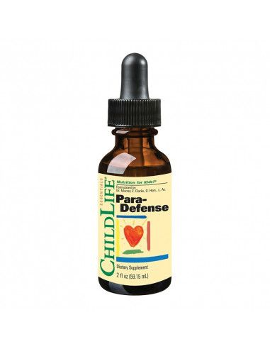 Para-Defense 59.15ml