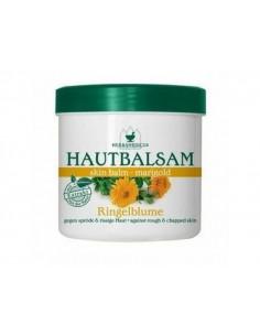 Herbamedicus, Balsam cu extract de galbenele 250 ml