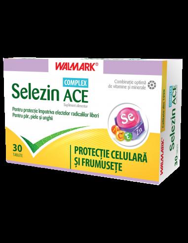 Walmark Selezin ACE x 30 tablete