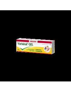 Walmark Varixinal x 75ml gel