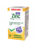 Walmark Zinc 15mg x 30 tablete