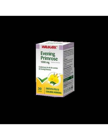 Walmark Evening Primrose 1000mg x 30 cps