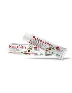 Ruscoven gel 100ml