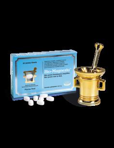 Bio-Magneziu x 30 tb