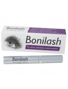 Bonilash, ser pentru gene mai lungi x 3ml, Zdrovit