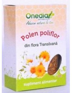 Polen poliflor, Onedia 210g