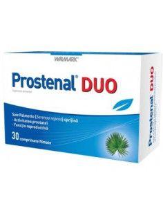 Walmark Prostenal Duo x 30 capsule