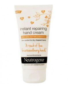 Neutrogena Crema de maini Reparare Instant 75 ml