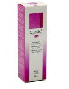 Quasix crema 30g