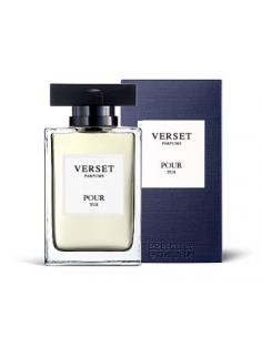 Verset Apa de parfum Pour Toi 100ml