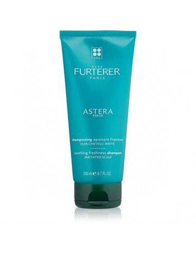 Rene Furterer Sampon Astera Fresh x200ml