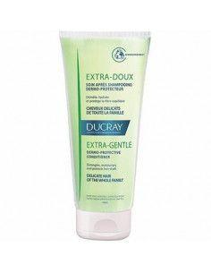 Ducray Extra-Doux Balsam Dermo-Protector x 200ml