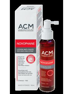 ACM Novophane Lotiune Tratament Anti-cadere x100ml
