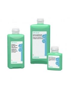 B BRAUN Lifoscrub Sapun dezinfectant lichid pentru maini