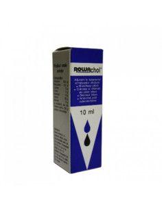 Rowachol x 10 ml picaturi orale