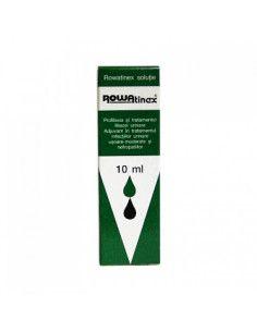 Rowatinex x 10 ml picaturi orale