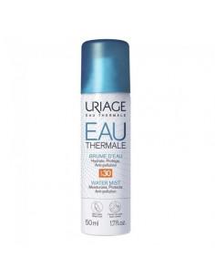 Uriage Spray Hidratant SPF 30  50 ML