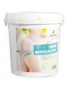 Crema anticelulitica Abemar 1kg
