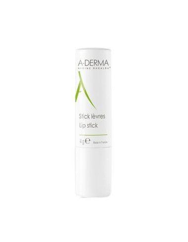 Ducray A-Derma stick buze, 4g