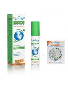 Puressentiel Respiratory -...