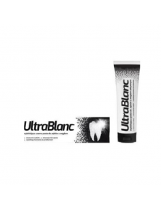 Pasta de dinti UltraBlanc 75ml