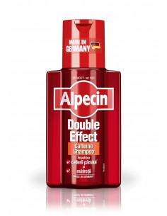 Alpecin Sampon Double...