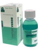 Tantum Verde x 150ml soluţie
