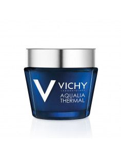 Vichy Aqualia Thermal Spa...