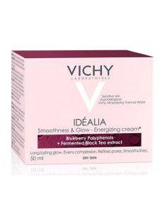 Vichy Idealia Crema...