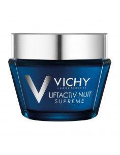 Vichy Liftactiv Crema de...