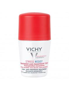 Vichy Tratament Roll-on...