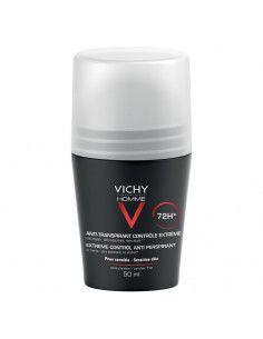 Vichy Homme Deodorant...