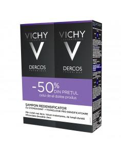 Vichy Dercos Bipack...