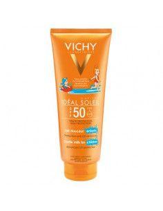 Vichy Ideal Soleil Lapte...