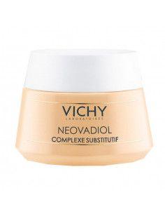 Vichy Neovadiol Complex...