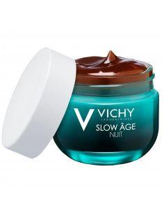 Vichy Slow Age Crema de...