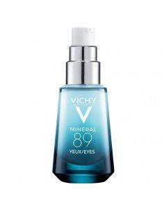 Vichy Mineral 89 Gel contur...