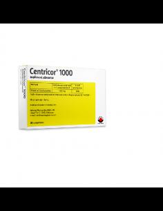Centricor 1000 x 20 cpr