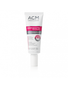 ACM Depiwhite Advanced...