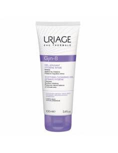 URIAGE Gyn - 8 gel intim 100ml