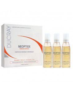 Ducray Neoptide tratament...