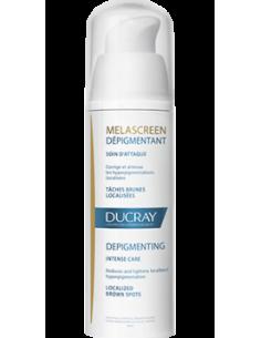 Ducray Melascreen Crema...
