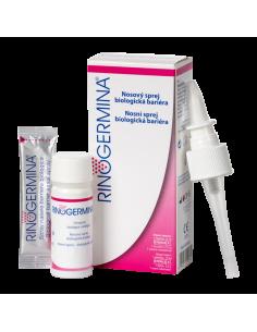Rinogermina spray nazal 10ml