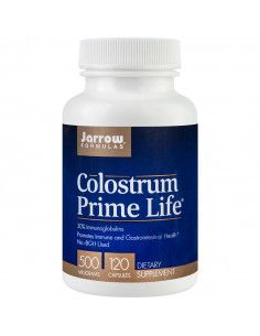 Secom Colostrum Prime Life...