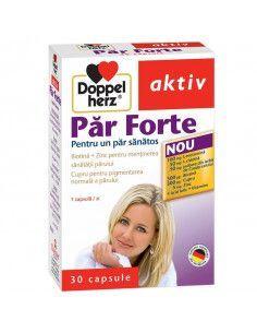 Doppelherz Activ Par Forte...
