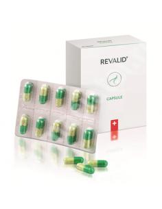 Revalid 30 capsule